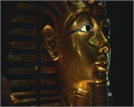 Private Lives of the Pharaohs 3 x 60